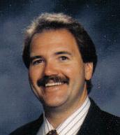 Craig Alan Donaldson