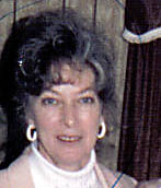 Rita Joan <i>Kindred</i> Johnson