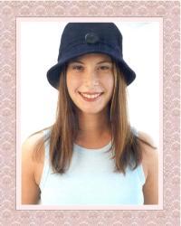 Lucy Signorino