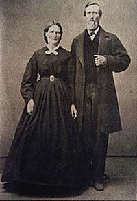 Alexander Hamilton Willard