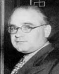 Myron Selznick