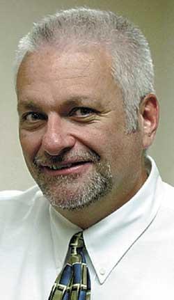 Rick J. Dal Corobbo