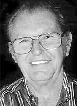 Clarence Robert (Bob) Bob Olive