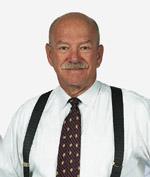 James O. Page