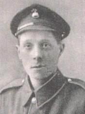 Ernest Seaman