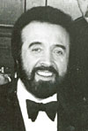 Ron Gaylord