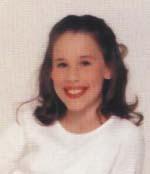 Natalie Brooks