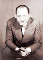Benjamin P�ret