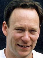 Adam Jay Lewis
