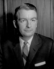 Maurice J. Murphy, Jr
