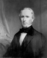 John Sullivan Wells