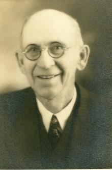 Elmore Watters Albright
