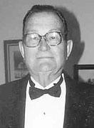 Alton Eugene Towery