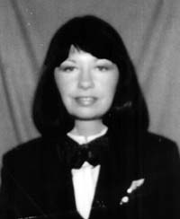 Nancy Jean <i>LaPole</i> Ludwig