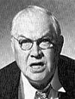 George Barbier