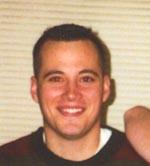 Sgt Joshua J. Skvor