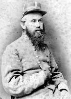 James Henry Lane
