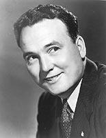 John Henry Faulk, Jr