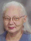 Marian Elaine <i>Pribble</i> Apted