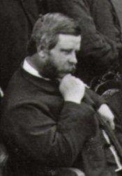 James John McLeod Innes