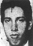 Richard Guerrero
