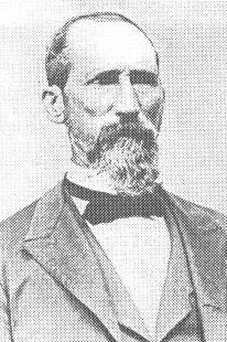 Lieut Robert Letcher Bowles, Jr
