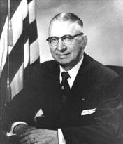 Clarence Alfred Bottolfsen