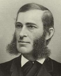 Eben Moody Boynton