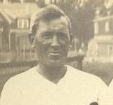 Richard Joseph Barrett