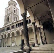Saint Gregory, VII