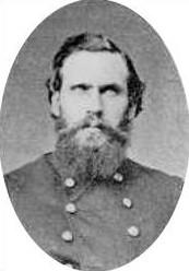 Byron Mac Cutcheon