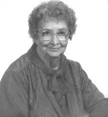 Mary Vivian <i>Landreth</i> Patterson