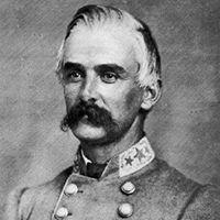 Gen Thomas Taylor Munford