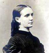 Eugenia Susanna <i>Surratt</i> Tonry