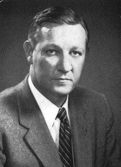 George Bell Timmerman, Jr