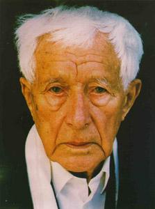Ernst J�nger