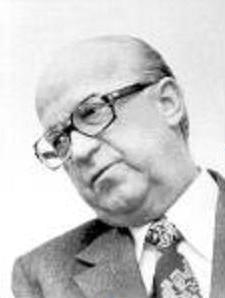 Ingemund Bengtsson