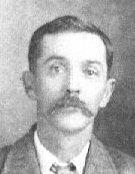 Jay Gilbert Bert Carpenter