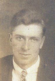 Benjamin Ben Aichele