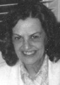 Betty Jean <i>Dukes</i> Blackwell