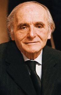 Nickolas Klaus Barbie