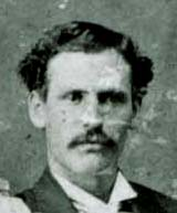 Stephen Douglas Bowles