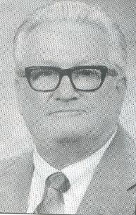 Robert N. Anderson, Sr
