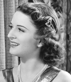 Joan Barclay Net Worth