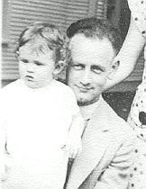 Alvey Delbert Stanford