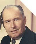 Louis Harold Buffum