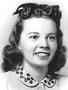 Dorothy V. <i>Jagleski</i> Botz