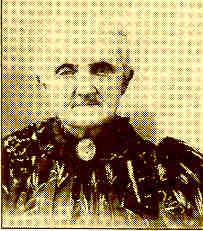 Sarah Elizabeth <i>Pratt</i> Corliss