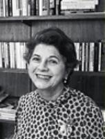 Helen Honig Meyer