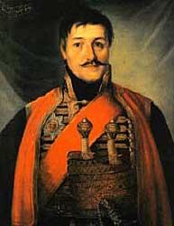 Djordje <i>Petrovic</i> Karadjordje